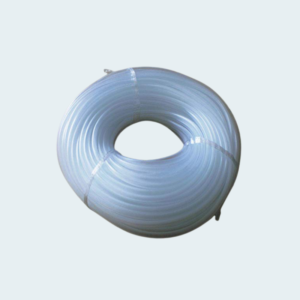 Aquarium Flexible Silicone Air Tube
