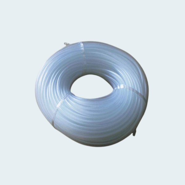 Aquarium Flexible Silicone Air Tube