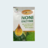 Eco Power Noni Drops
