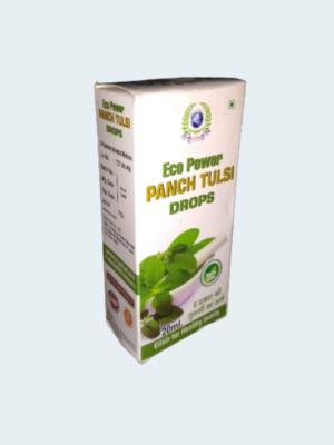 Eco Power Panch Tulsi 1