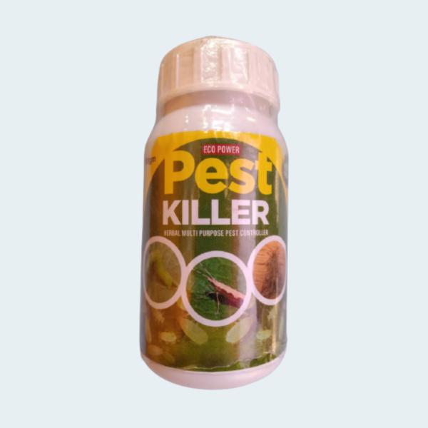 Eco Power Pest Killer