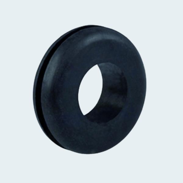 Grommet for AirOxi Tube