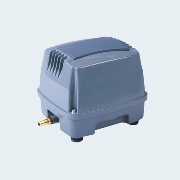 Hailea HAP 120 Hiblow Air Pump