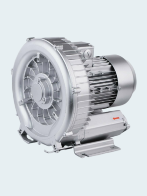 Trans Power Ring Blower