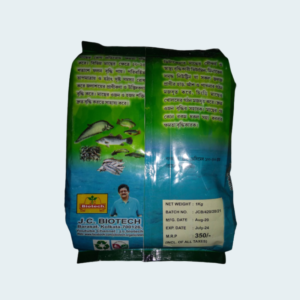 Vitacare - Growth Promoter for Prawn and Fish